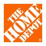 homedepot.com Coupons & Promo Codes