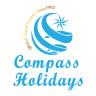 Compass Holidays