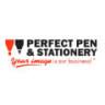 Perfect Pen