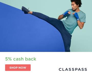 classpass.com