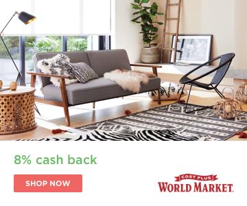worldmarket.com