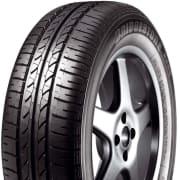 165/65R15 B250  81T TL (2017/18) Bridgestone sommer