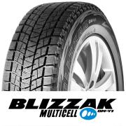 265/50R19 DM-V1 112S TL (2014/15) Bridgestone piggfri