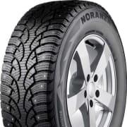 175/65R14C NOR-VAN  90R TL (2008/2011) Bridgestone PIGGDEKK