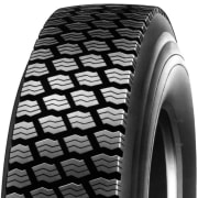 245/70R17,5 PROTREAD WINTER M+S