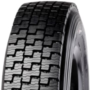 225/75R17,5 PROTREAD WINTER 2 M+S