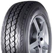 195/65R16C R630 102/104R TL (2014/15) Bridgestone sommer