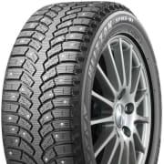 245/65R17 SPIKE01 110T TL (2014) Bridgestone Piggdekk