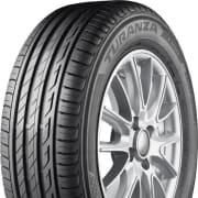 215/55R16 T001 97W TL - (2014/15) Bridgestone sommer