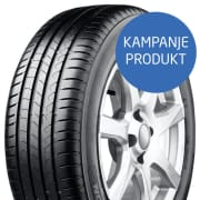 155/65R13 TOURING2 73T TL