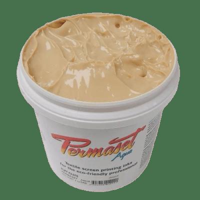Permaset Aqua Puff Paste