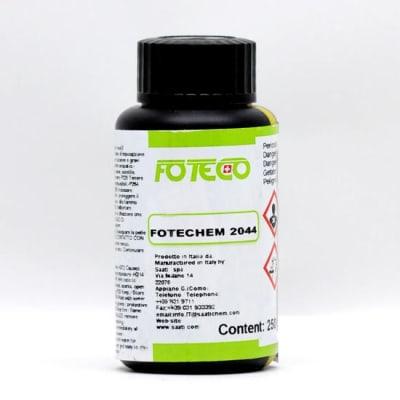 Fotechem 2044 Stencil Remover Conc. Powder