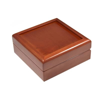Jewellery/Keepsake Boxes