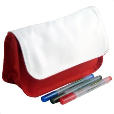 Pencil Cases - Fabric