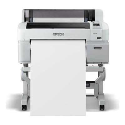 Epson Inkjet Printer