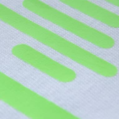 GJS Flex - PU Polyurethane Heat Transfer Vinyl