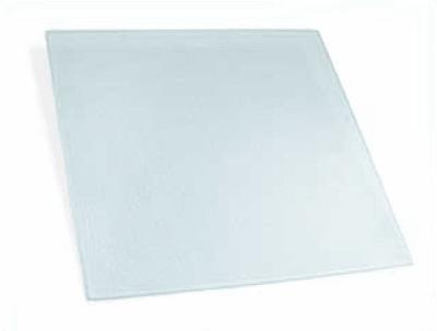Glass Tiles - Bison - Textured Wall/Floor Tile