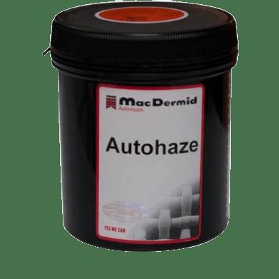 Haze Remover Paste - Autohaze