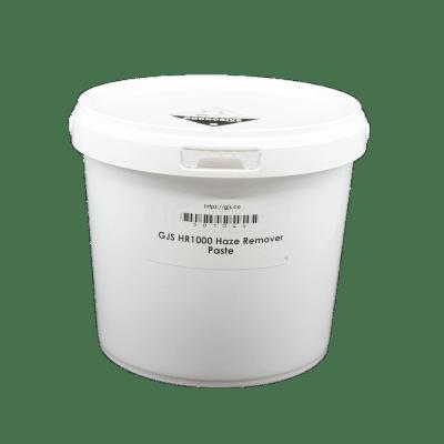 GJS HR1000 Haze Remover Paste