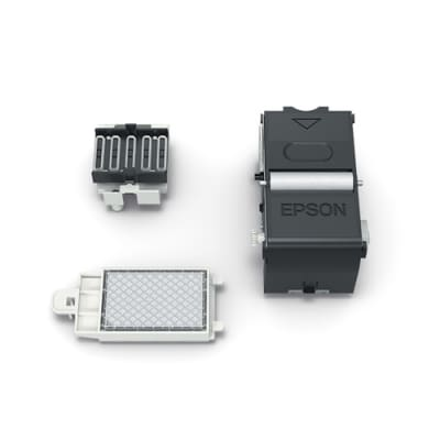 Epson DTG Printer Head Cleaning Kit