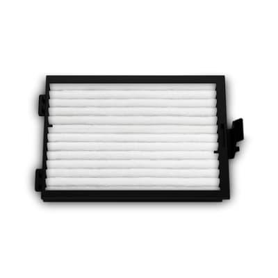 Epson DTG Printer Air Filter Kit