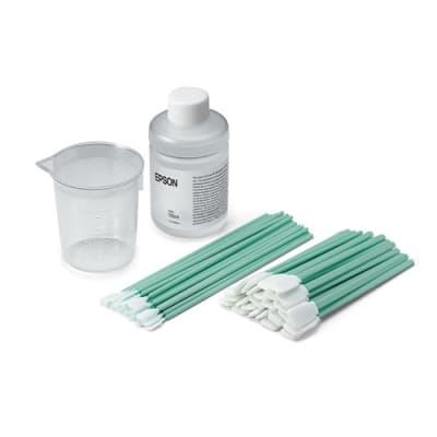 Epson DTG Printer Maintenance Kit