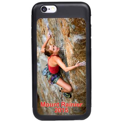 SwitchCase iPhone 6 Plus & 6S Plus - Grip