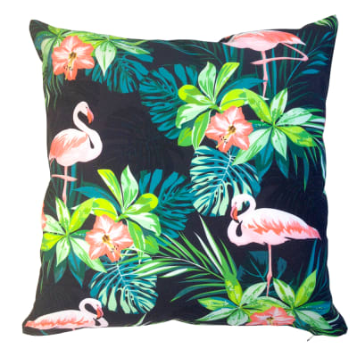 Pillow Cases & Cushion Covers