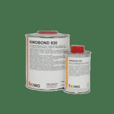 Kiwobond 930 Adhesive