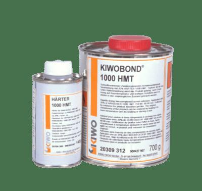 Kiwobond 1000 Adhesive