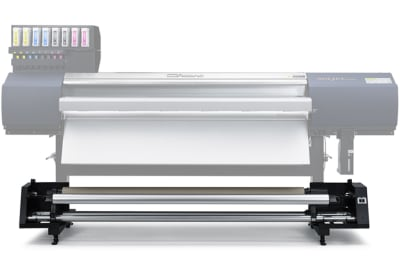 Automatic Take Up Roller for Roland DG Printer