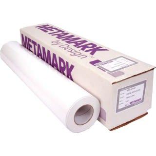 Metamark MDP Promotional Grade Digital Vinyl