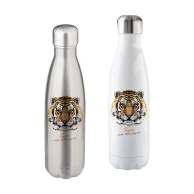 Stainless Steel Insulated Drink Bottle