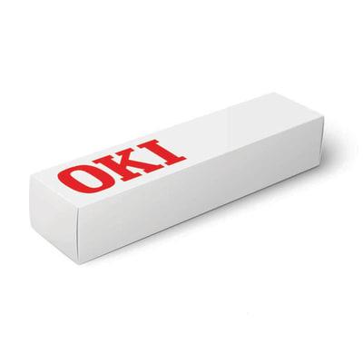 OKI Toner Cartridges - Pro8432WT