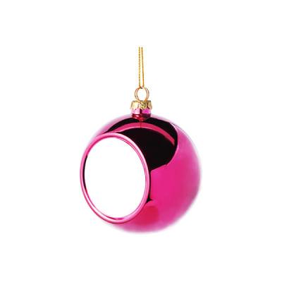 Ornament - Christmas Ball