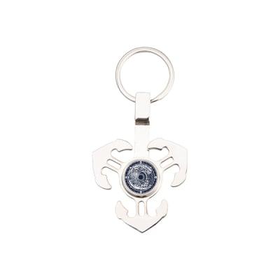 Fidget Spinner Key Rings