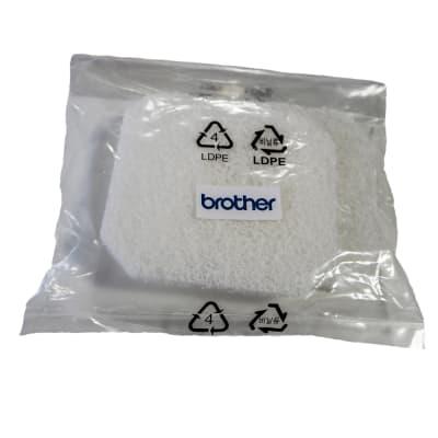 Brother GTX Fan Filter Set