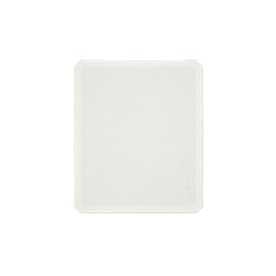 Epson DTG Platen Grip Pads