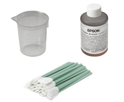 Epson Maintenance Kit for F-Series Sublimation Printers