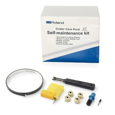 Maintenance Kit for Roland DG Vinyl Cutters