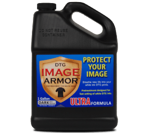 Image Armor Ultra Pre-Treatment Solution