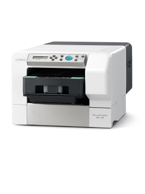 Roland VersaSTUDIO BT-12 A4 Desktop DTG Printer