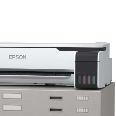 Epson UltraChrome DS Ink for 24″ F-Series Sublimation Printers