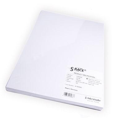 S-Race Vivid 120 Sublimation Paper