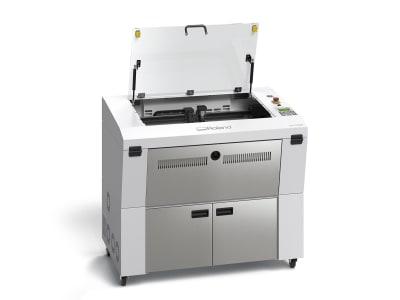 Roland LV-290 Laser Engraver