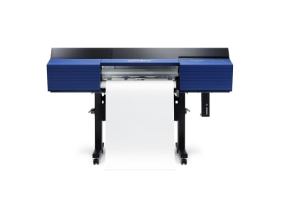 Roland DG TrueVIS SG2 Series Printer/Cutter