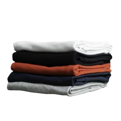 RTP Apparel T-Shirt - 1600 Youth