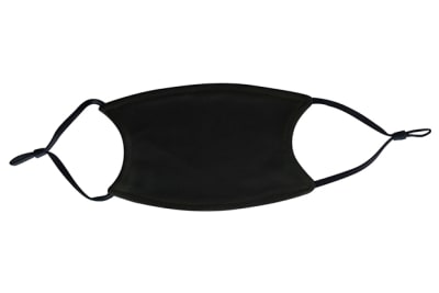 Reusable Washable Full-Cotton Face Mask with Filter