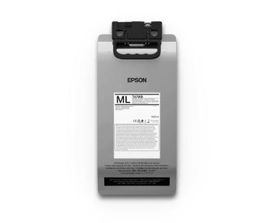 Epson UltraChrome DG Maintenance Liquid