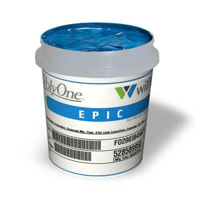 Wilflex Epic Rio Electric Blue